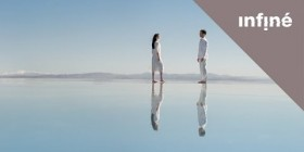 Air France Commercial 2011 – L'Envol – Mozart K488 Adagio